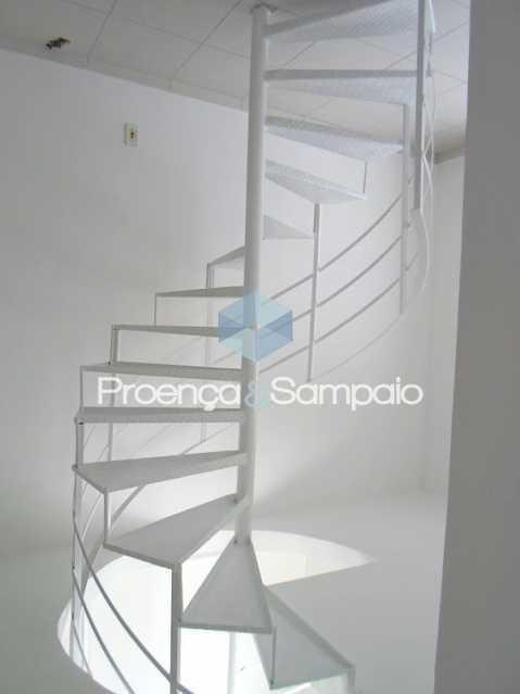 Image0022 - Cobertura 3 quartos à venda Lauro de Freitas,BA - R$ 225.000 - PSCO30003 - 16