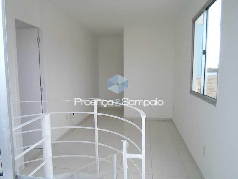 Image0024 - Cobertura 3 quartos à venda Lauro de Freitas,BA - R$ 225.000 - PSCO30003 - 17