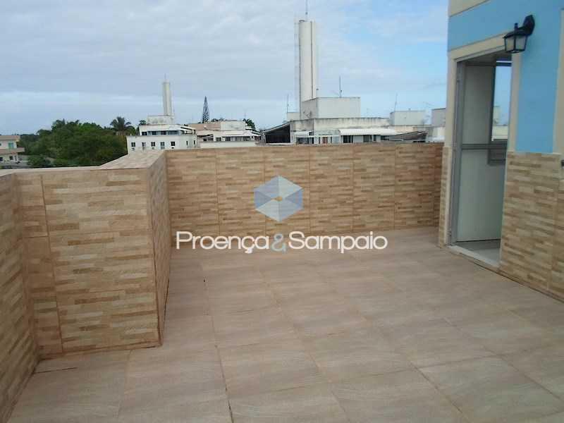 Image0029 - Cobertura 3 quartos à venda Lauro de Freitas,BA - R$ 225.000 - PSCO30003 - 18