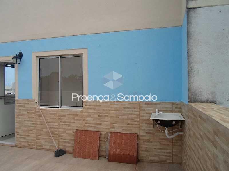 Image0030 - Cobertura 3 quartos à venda Lauro de Freitas,BA - R$ 225.000 - PSCO30003 - 20