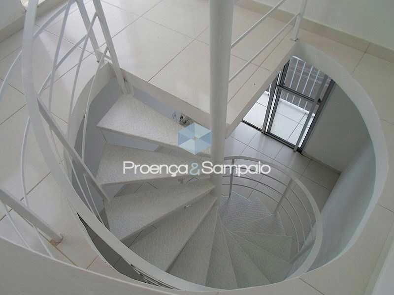Image0040 - Cobertura 3 quartos à venda Lauro de Freitas,BA - R$ 225.000 - PSCO30003 - 21