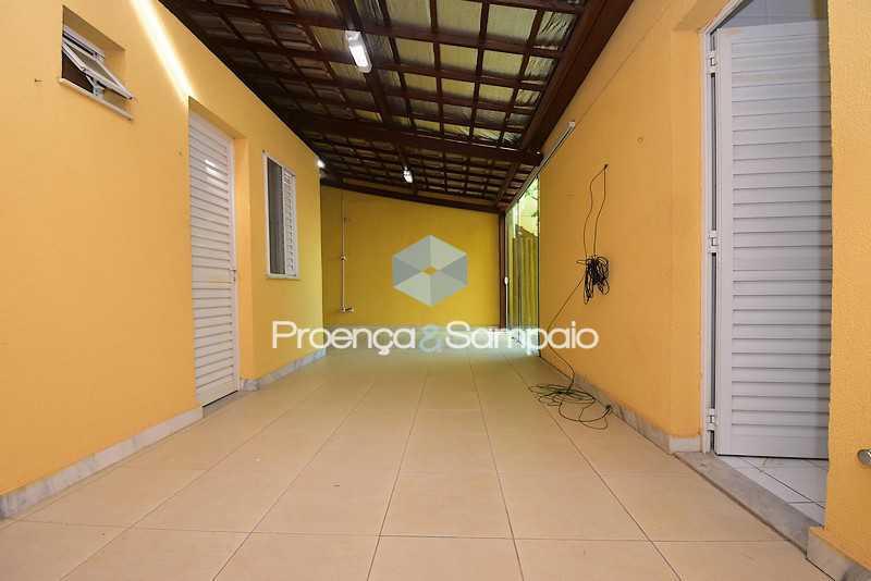 Image0004 - Casa em Condomínio à venda Avenida Luiz Tarquínio Pontes 926,Lauro de Freitas,BA - R$ 750.000 - PSCN30078 - 6