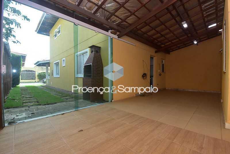 Image0005 - Casa em Condomínio à venda Avenida Luiz Tarquínio Pontes 926,Lauro de Freitas,BA - R$ 750.000 - PSCN30078 - 3