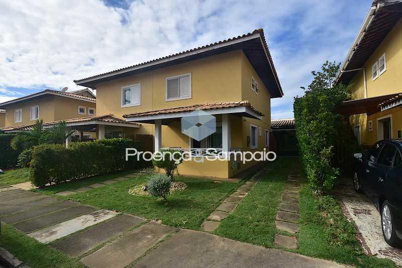 Image0015 - Casa em Condomínio à venda Avenida Luiz Tarquínio Pontes 926,Lauro de Freitas,BA - R$ 750.000 - PSCN30078 - 4