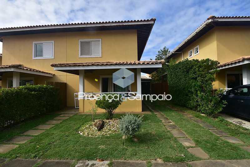 Image0016 - Casa em Condomínio à venda Avenida Luiz Tarquínio Pontes 926,Lauro de Freitas,BA - R$ 750.000 - PSCN30078 - 1
