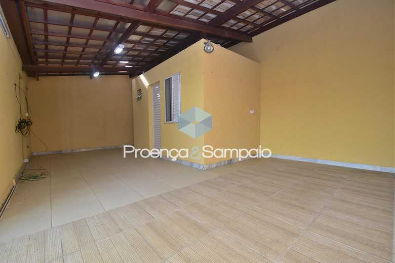 Image0017 - Casa em Condomínio à venda Avenida Luiz Tarquínio Pontes 926,Lauro de Freitas,BA - R$ 750.000 - PSCN30078 - 7