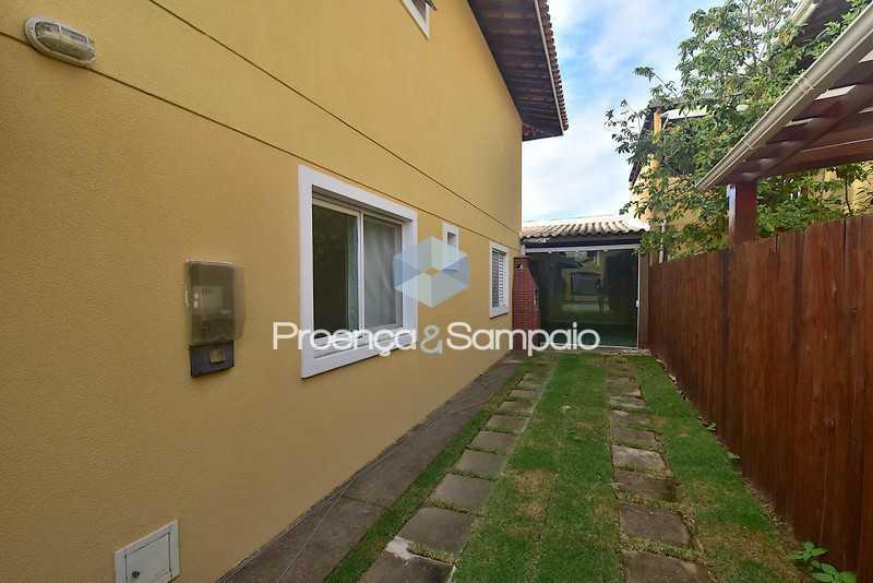 Image0019 - Casa em Condomínio à venda Avenida Luiz Tarquínio Pontes 926,Lauro de Freitas,BA - R$ 750.000 - PSCN30078 - 5