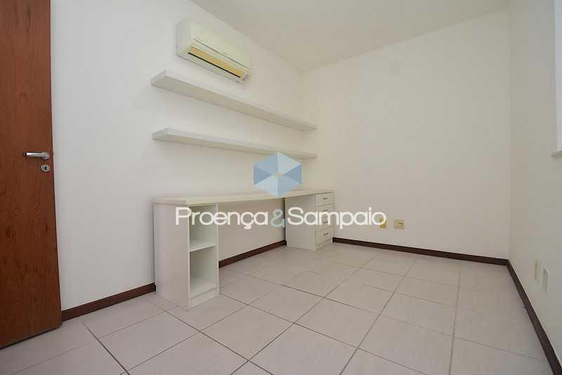 Image0001 - Casa em Condomínio à venda Avenida Luiz Tarquínio Pontes 926,Lauro de Freitas,BA - R$ 750.000 - PSCN30078 - 10