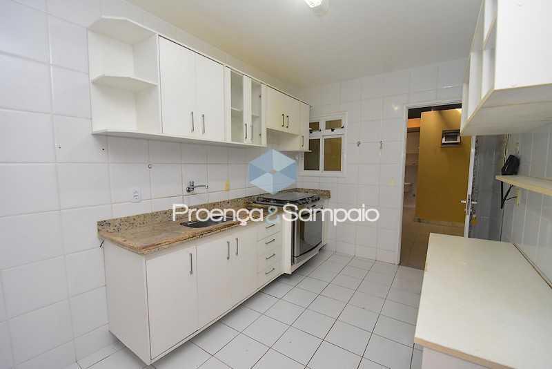 Image0002 - Casa em Condomínio à venda Avenida Luiz Tarquínio Pontes 926,Lauro de Freitas,BA - R$ 750.000 - PSCN30078 - 11