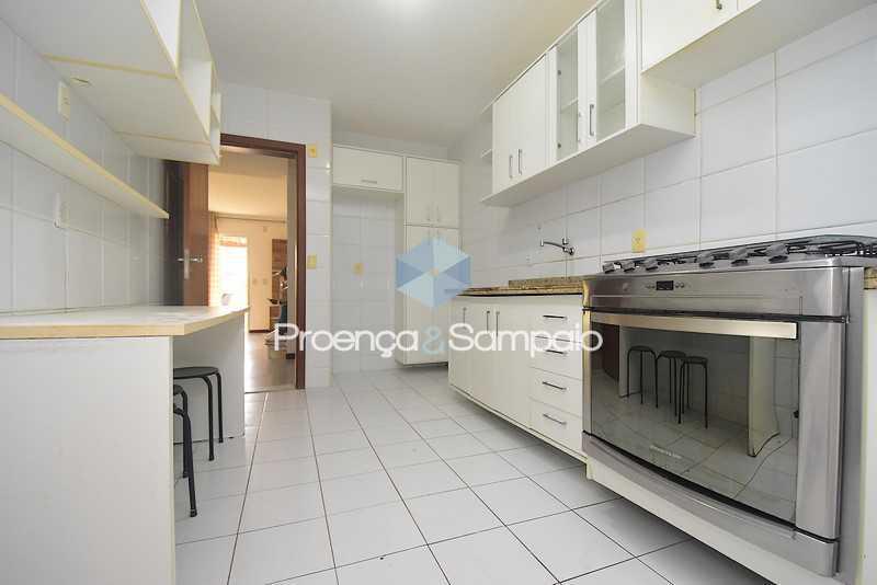 Image0003 - Casa em Condomínio à venda Avenida Luiz Tarquínio Pontes 926,Lauro de Freitas,BA - R$ 750.000 - PSCN30078 - 12