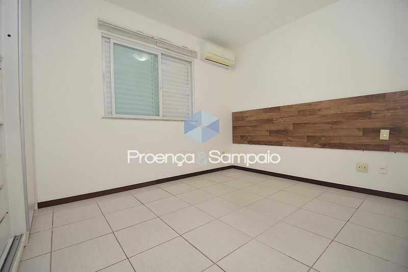 Image0006 - Casa em Condomínio à venda Avenida Luiz Tarquínio Pontes 926,Lauro de Freitas,BA - R$ 750.000 - PSCN30078 - 13