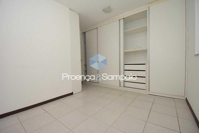 Image0007 - Casa em Condomínio à venda Avenida Luiz Tarquínio Pontes 926,Lauro de Freitas,BA - R$ 750.000 - PSCN30078 - 14
