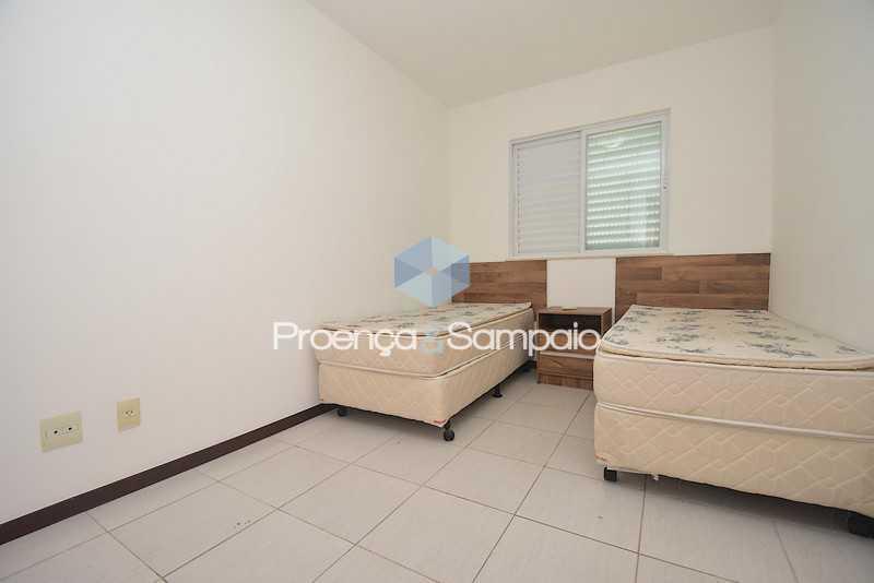 Image0008 - Casa em Condomínio à venda Avenida Luiz Tarquínio Pontes 926,Lauro de Freitas,BA - R$ 750.000 - PSCN30078 - 15