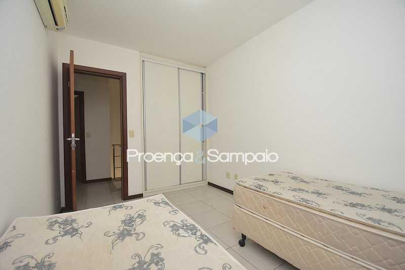 Image0009 - Casa em Condomínio à venda Avenida Luiz Tarquínio Pontes 926,Lauro de Freitas,BA - R$ 750.000 - PSCN30078 - 16