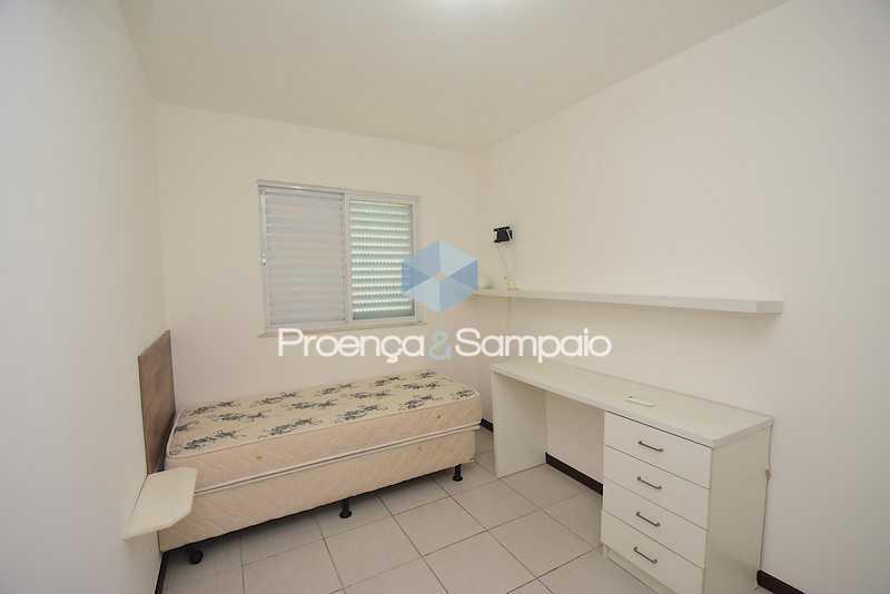 Image0010 - Casa em Condomínio à venda Avenida Luiz Tarquínio Pontes 926,Lauro de Freitas,BA - R$ 750.000 - PSCN30078 - 17