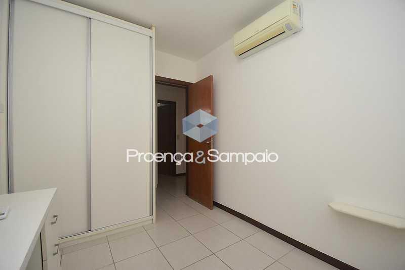 Image0011 - Casa em Condomínio à venda Avenida Luiz Tarquínio Pontes 926,Lauro de Freitas,BA - R$ 750.000 - PSCN30078 - 18