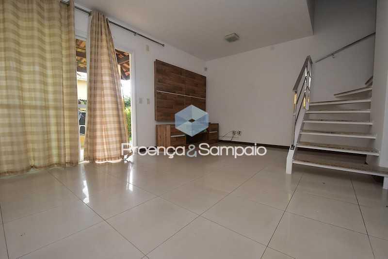Image0013 - Casa em Condomínio à venda Avenida Luiz Tarquínio Pontes 926,Lauro de Freitas,BA - R$ 750.000 - PSCN30078 - 8