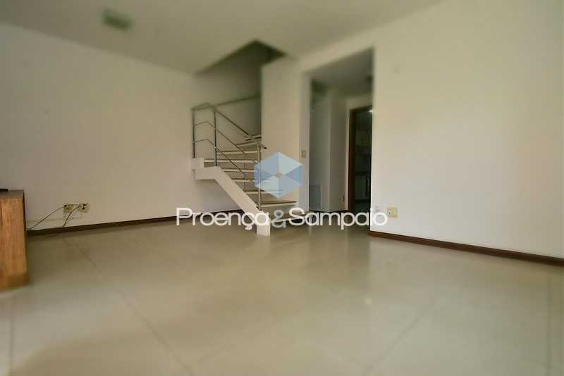 Image0014 - Casa em Condomínio à venda Avenida Luiz Tarquínio Pontes 926,Lauro de Freitas,BA - R$ 750.000 - PSCN30078 - 9