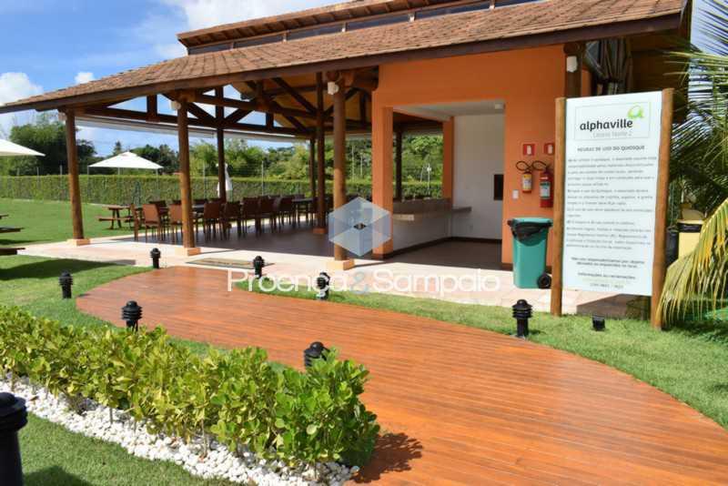 MN0101 - Terreno Unifamiliar à venda Camaçari,BA - R$ 300.000 - PSUF00018 - 6