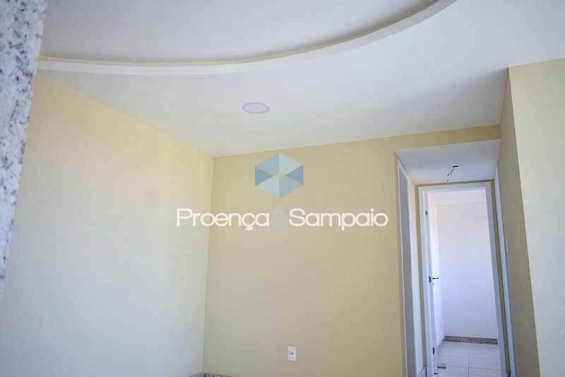 Image0005 - Apartamento 2 quartos à venda Lauro de Freitas,BA - R$ 235.000 - PSAP20037 - 14