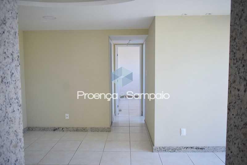 Image0006 - Apartamento 2 quartos à venda Lauro de Freitas,BA - R$ 235.000 - PSAP20037 - 12