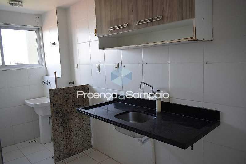 Image0007 - Apartamento 2 quartos à venda Lauro de Freitas,BA - R$ 235.000 - PSAP20037 - 16