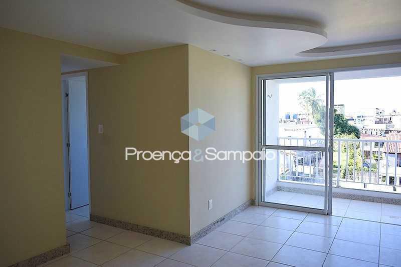Image0010 - Apartamento 2 quartos à venda Lauro de Freitas,BA - R$ 235.000 - PSAP20037 - 11