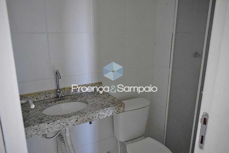 Image0011 - Apartamento 2 quartos à venda Lauro de Freitas,BA - R$ 235.000 - PSAP20037 - 19