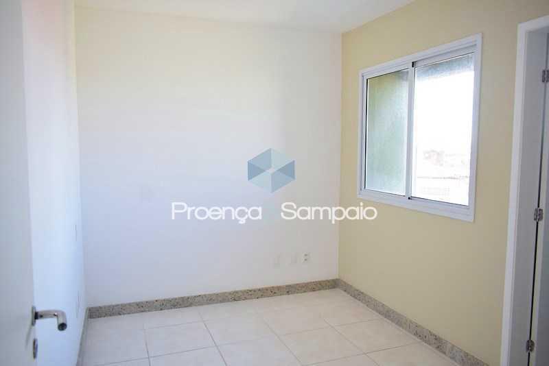 Image0012 - Apartamento 2 quartos à venda Lauro de Freitas,BA - R$ 235.000 - PSAP20037 - 17