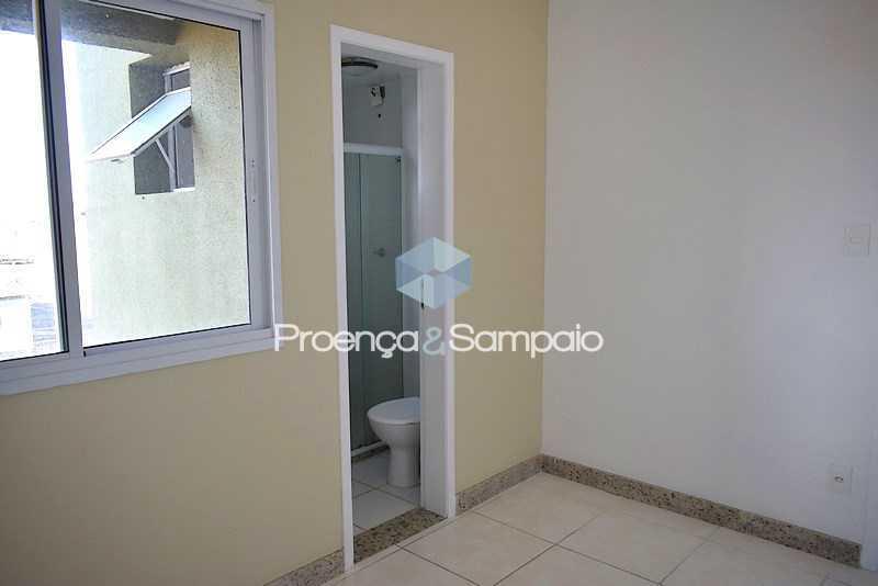 Image0014 - Apartamento 2 quartos à venda Lauro de Freitas,BA - R$ 235.000 - PSAP20037 - 18
