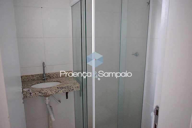 Image0015 - Apartamento 2 quartos à venda Lauro de Freitas,BA - R$ 235.000 - PSAP20037 - 21