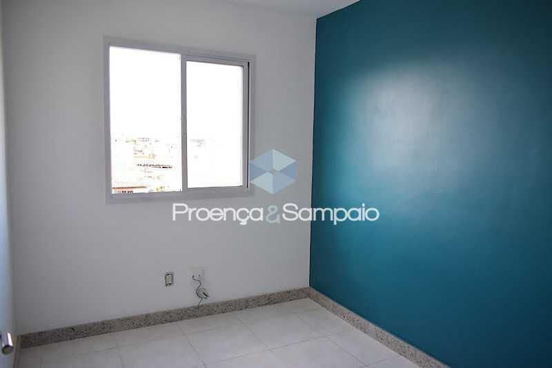 Image0016 - Apartamento 2 quartos à venda Lauro de Freitas,BA - R$ 235.000 - PSAP20037 - 20
