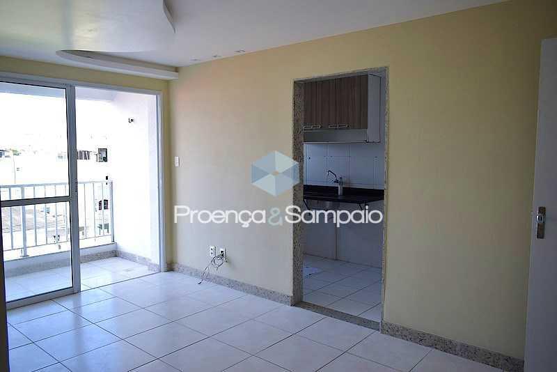 Image0018 - Apartamento 2 quartos à venda Lauro de Freitas,BA - R$ 235.000 - PSAP20037 - 15
