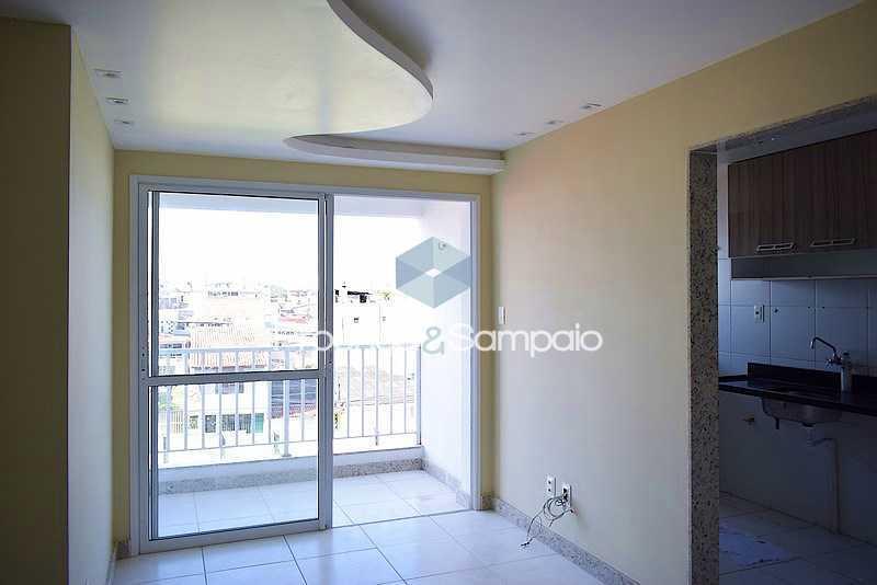 Image0019 - Apartamento 2 quartos à venda Lauro de Freitas,BA - R$ 235.000 - PSAP20037 - 13