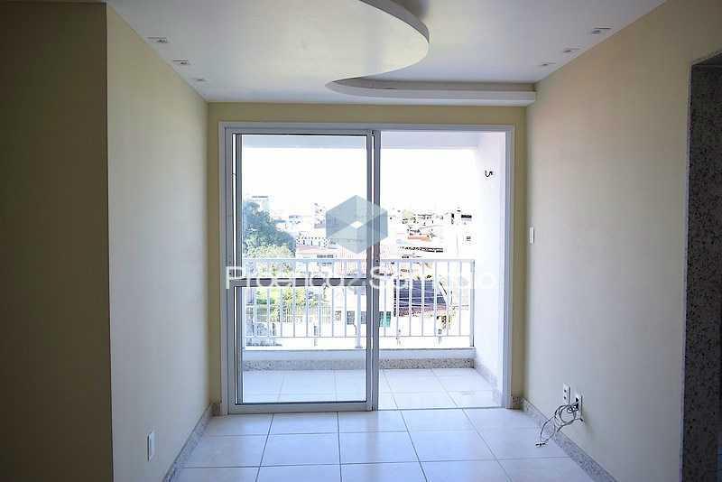 Image0020 - Apartamento 2 quartos à venda Lauro de Freitas,BA - R$ 235.000 - PSAP20037 - 23