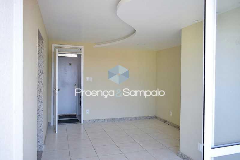 Image0021 - Apartamento 2 quartos à venda Lauro de Freitas,BA - R$ 235.000 - PSAP20037 - 24