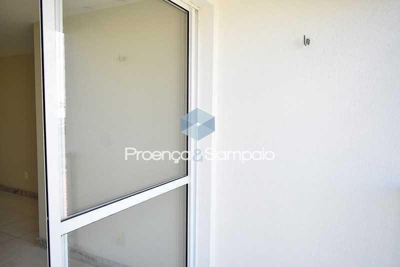 Image0023 - Apartamento 2 quartos à venda Lauro de Freitas,BA - R$ 235.000 - PSAP20037 - 22