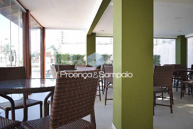 Image0027 - Apartamento 2 quartos à venda Lauro de Freitas,BA - R$ 235.000 - PSAP20037 - 7