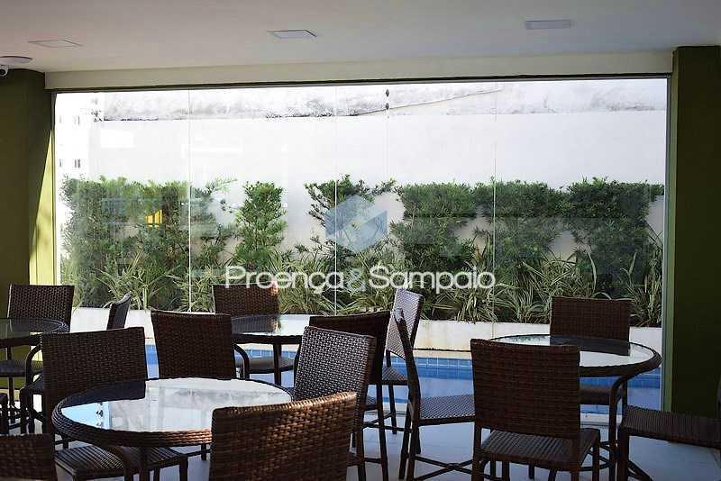Image0029 - Apartamento 2 quartos à venda Lauro de Freitas,BA - R$ 235.000 - PSAP20037 - 8