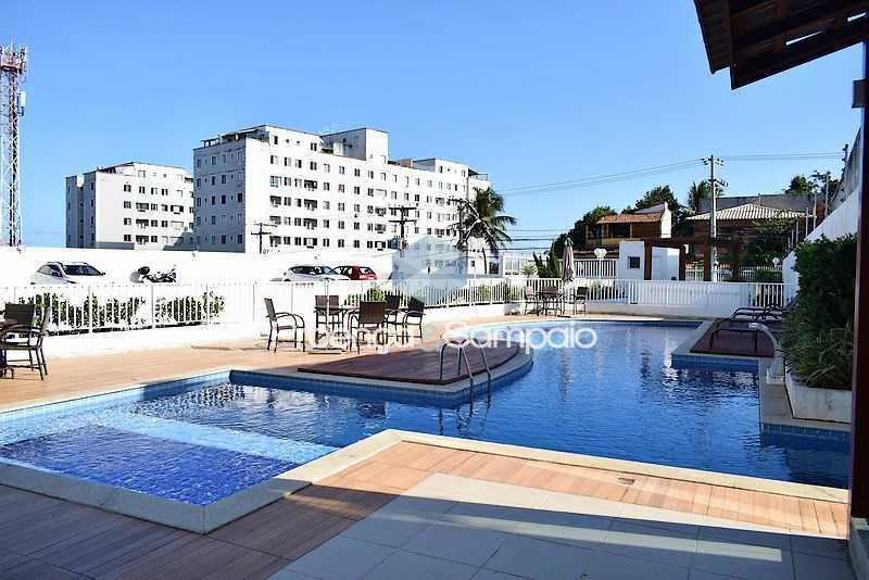 Image0032 - Apartamento 2 quartos à venda Lauro de Freitas,BA - R$ 235.000 - PSAP20037 - 6