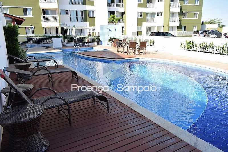 Image0039 - Apartamento 2 quartos à venda Lauro de Freitas,BA - R$ 235.000 - PSAP20037 - 3