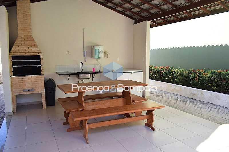 Image0048 - Apartamento 2 quartos à venda Lauro de Freitas,BA - R$ 235.000 - PSAP20037 - 10