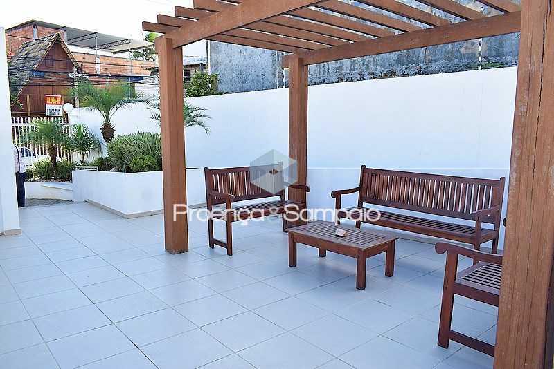 Image0050 - Apartamento 2 quartos à venda Lauro de Freitas,BA - R$ 235.000 - PSAP20037 - 9