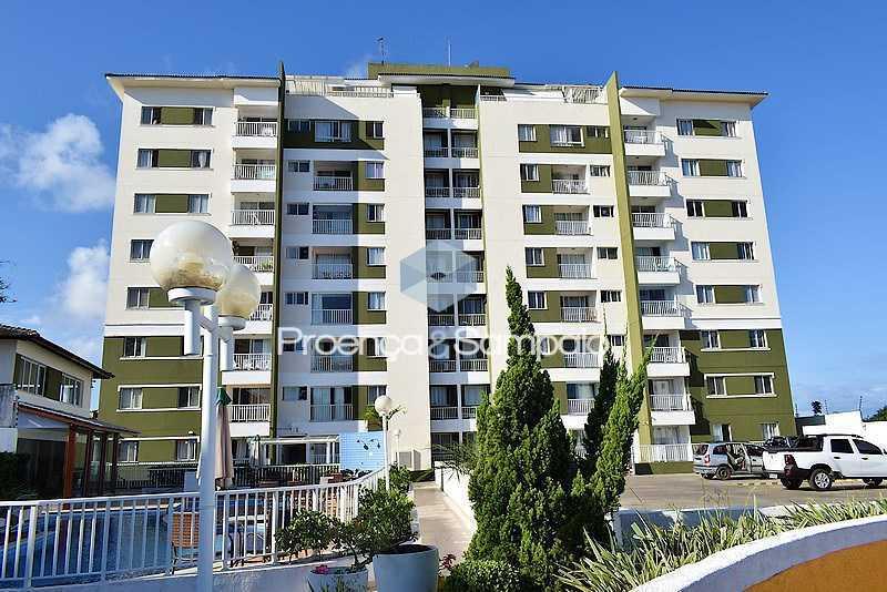 Image0053 - Apartamento 2 quartos à venda Lauro de Freitas,BA - R$ 235.000 - PSAP20037 - 1
