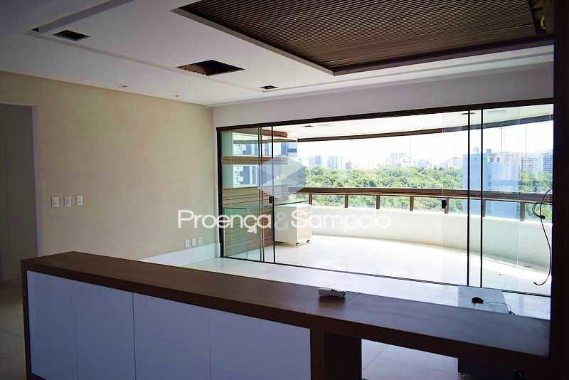 Image0002 - Apartamento à venda Rua Tenente Fernando Tuy,Salvador,BA - R$ 2.000.000 - PSAP50001 - 3