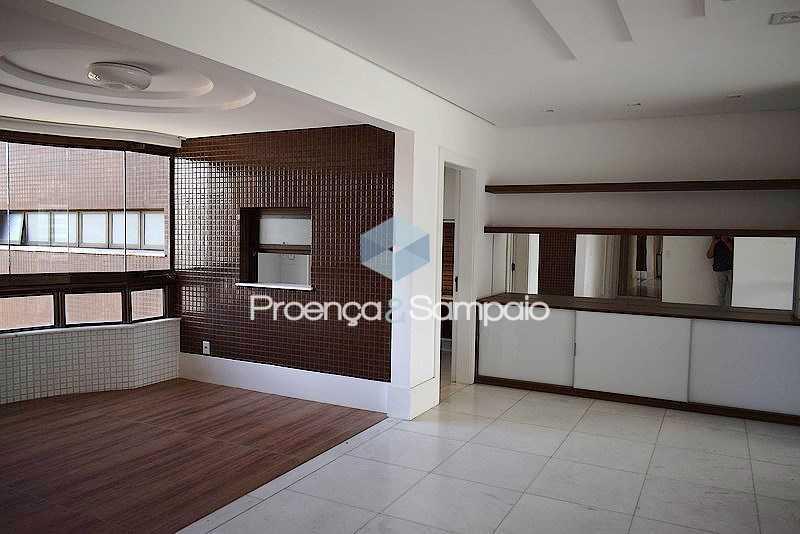 Image0003 - Apartamento à venda Rua Tenente Fernando Tuy,Salvador,BA - R$ 2.000.000 - PSAP50001 - 4