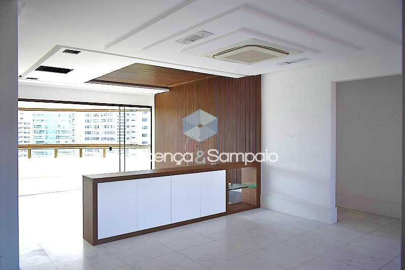 Image0018 - Apartamento à venda Rua Tenente Fernando Tuy,Salvador,BA - R$ 2.000.000 - PSAP50001 - 6