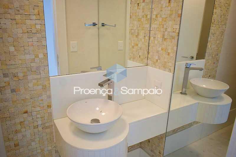 Image0019 - Apartamento à venda Rua Tenente Fernando Tuy,Salvador,BA - R$ 2.000.000 - PSAP50001 - 5