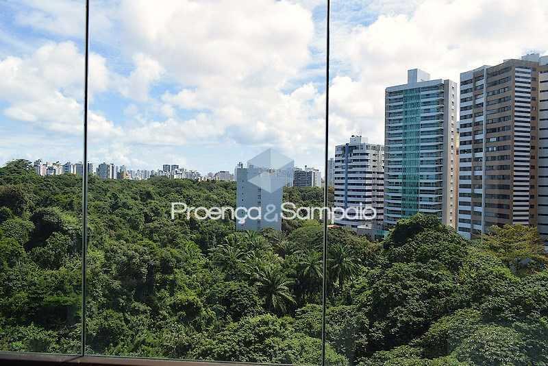 Image0026 - Apartamento à venda Rua Tenente Fernando Tuy,Salvador,BA - R$ 2.000.000 - PSAP50001 - 7