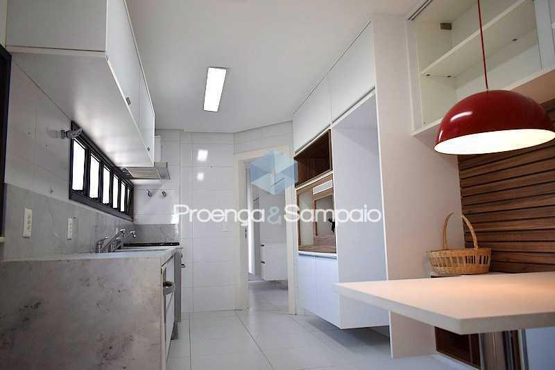 Image0007 - Apartamento à venda Rua Tenente Fernando Tuy,Salvador,BA - R$ 2.000.000 - PSAP50001 - 9